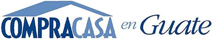 Tu Mejor Opción Para Comprar Una Casa o Terreno en Guatemala.
