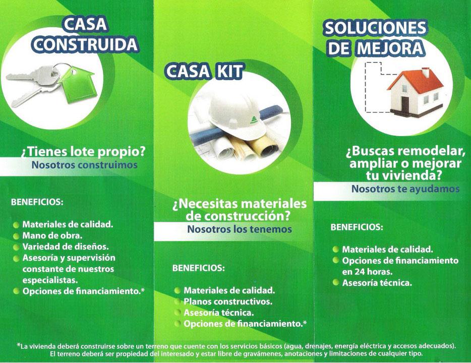 Cuanto cuesta una casa en guatemala cuanto cuesta una casa - Cuanto cuesta el material para construir una casa ...